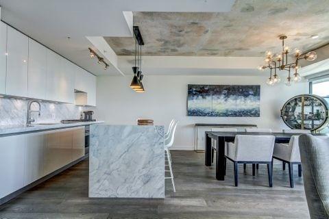 Condo Apartment at 629 King St W, Unit Ph1424, Toronto, Ontario. Image 12