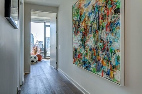 Condo Apartment at 629 King St W, Unit Ph1424, Toronto, Ontario. Image 15