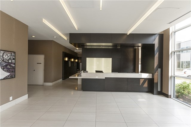 Condo Apartment at 275 Yorkland Rd, Unit Ph05, Toronto, Ontario. Image 14