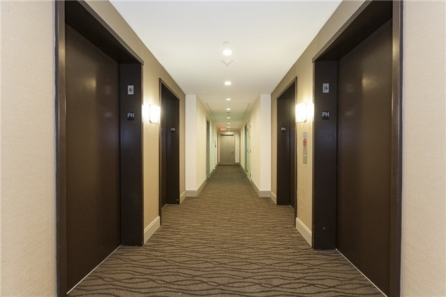 Condo Apartment at 275 Yorkland Rd, Unit Ph05, Toronto, Ontario. Image 15