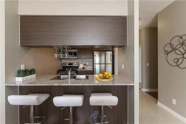 Condo Apartment at 275 Yorkland Rd, Unit Ph05, Toronto, Ontario. Image 16