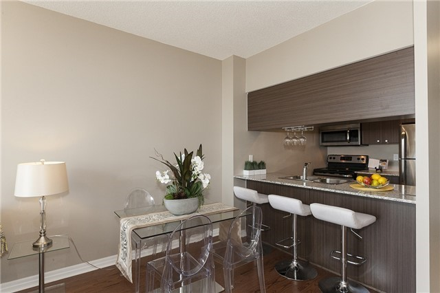 Condo Apartment at 275 Yorkland Rd, Unit Ph05, Toronto, Ontario. Image 18