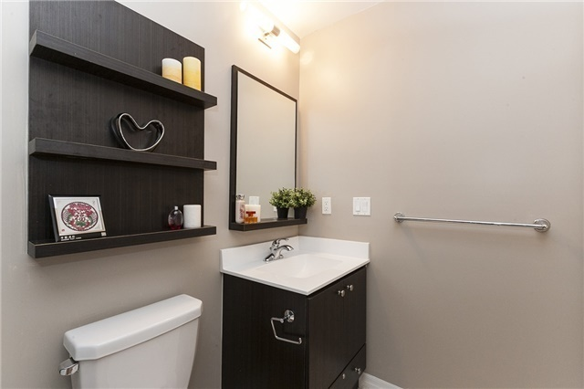Condo Apartment at 275 Yorkland Rd, Unit Ph05, Toronto, Ontario. Image 5