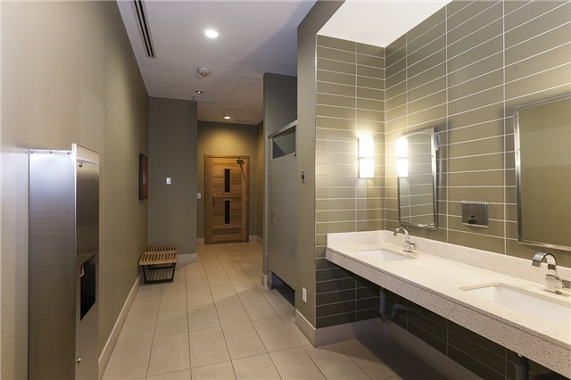 Condo Apartment at 275 Yorkland Rd, Unit Ph05, Toronto, Ontario. Image 10