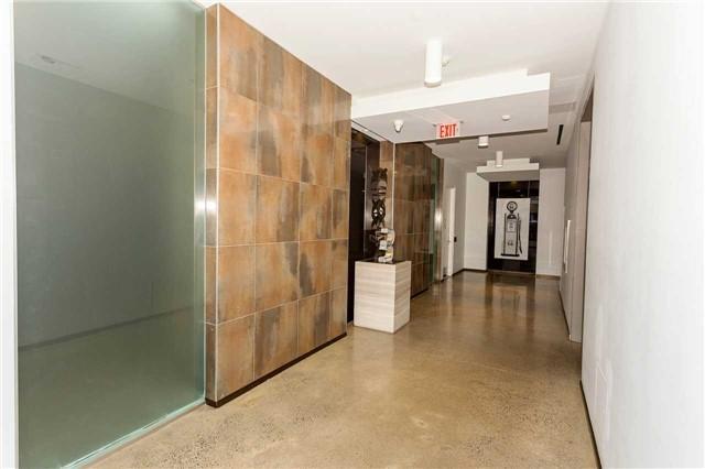 Condo Apartment at 1030 King St W, Unit 643, Toronto, Ontario. Image 14