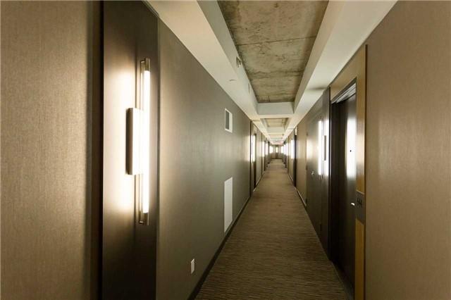 Condo Apartment at 1030 King St W, Unit 643, Toronto, Ontario. Image 15