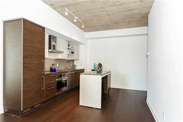 Condo Apartment at 1030 King St W, Unit 643, Toronto, Ontario. Image 19