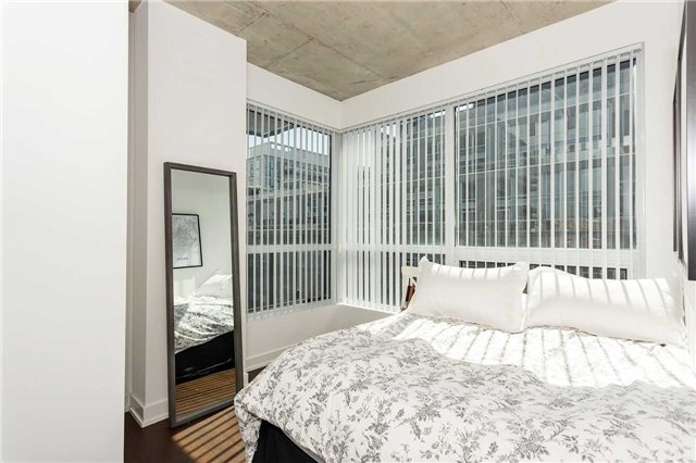 Condo Apartment at 1030 King St W, Unit 643, Toronto, Ontario. Image 20