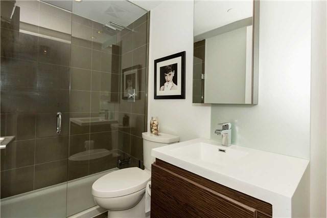 Condo Apartment at 1030 King St W, Unit 643, Toronto, Ontario. Image 2