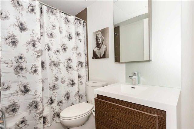 Condo Apartment at 1030 King St W, Unit 643, Toronto, Ontario. Image 5