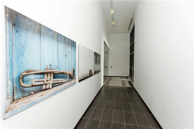 Condo Apartment at 1030 King St W, Unit 643, Toronto, Ontario. Image 9