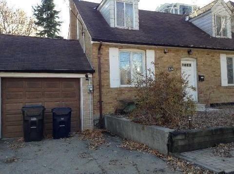 Detached at 55 Pemberton Ave, Toronto, Ontario. Image 1