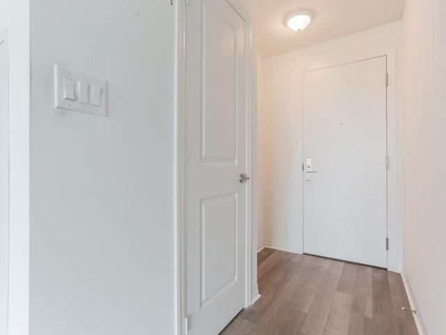 Condo Apartment at 2015 Sheppard Ave E, Unit 2905, Toronto, Ontario. Image 15