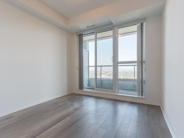 Condo Apartment at 2015 Sheppard Ave E, Unit 2905, Toronto, Ontario. Image 16