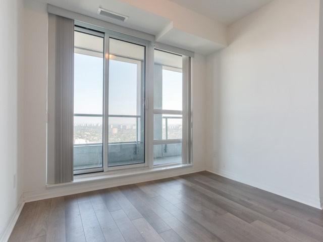 Condo Apartment at 2015 Sheppard Ave E, Unit 2905, Toronto, Ontario. Image 17