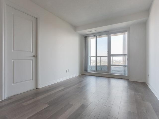 Condo Apartment at 2015 Sheppard Ave E, Unit 2905, Toronto, Ontario. Image 18