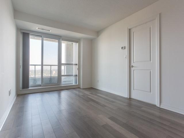 Condo Apartment at 2015 Sheppard Ave E, Unit 2905, Toronto, Ontario. Image 19