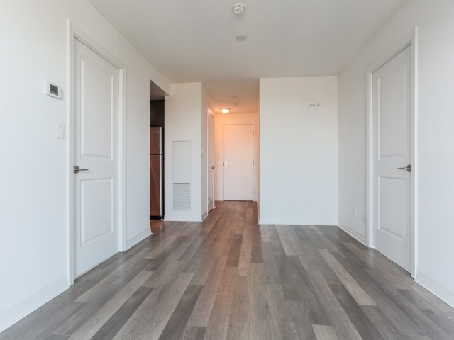 Condo Apartment at 2015 Sheppard Ave E, Unit 2905, Toronto, Ontario. Image 3