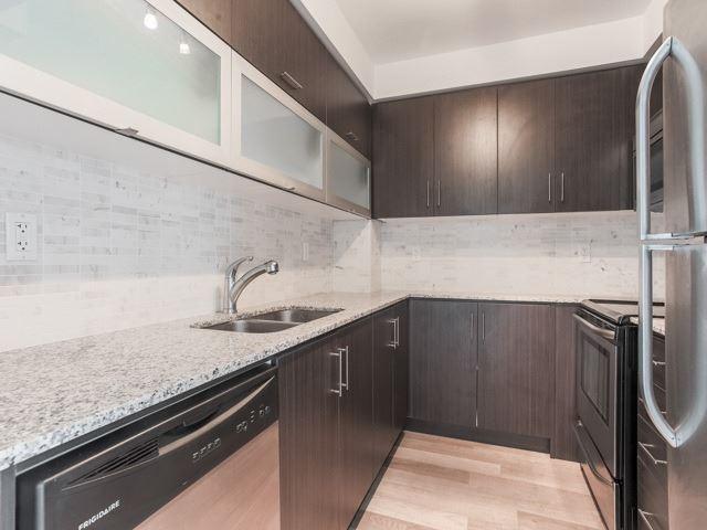Condo Apartment at 2015 Sheppard Ave E, Unit 2905, Toronto, Ontario. Image 4