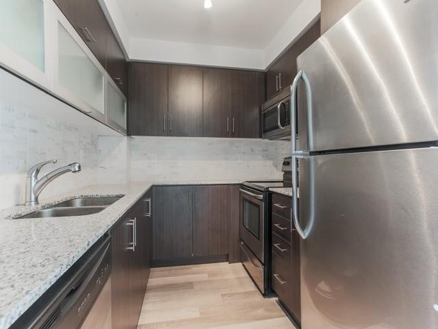 Condo Apartment at 2015 Sheppard Ave E, Unit 2905, Toronto, Ontario. Image 5