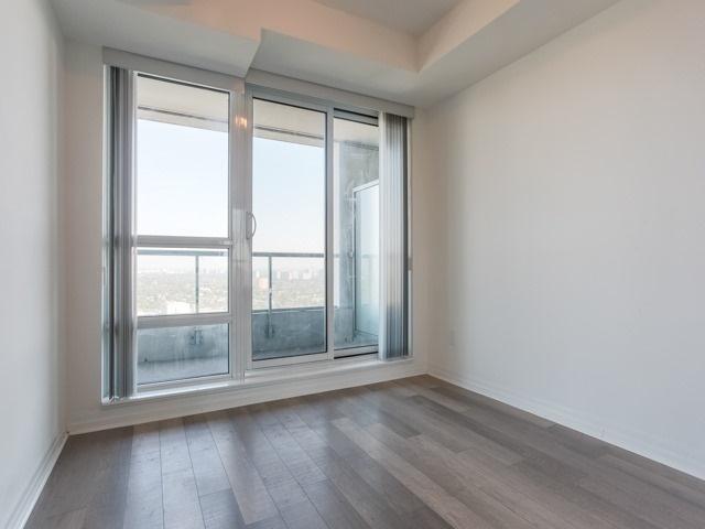 Condo Apartment at 2015 Sheppard Ave E, Unit 2905, Toronto, Ontario. Image 6