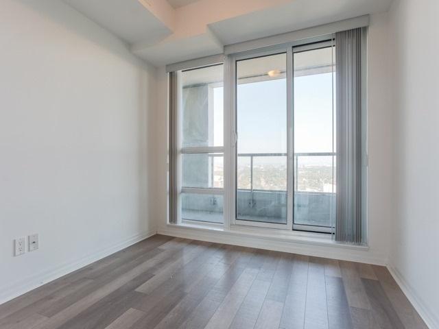 Condo Apartment at 2015 Sheppard Ave E, Unit 2905, Toronto, Ontario. Image 7