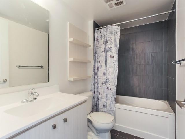Condo Apartment at 2015 Sheppard Ave E, Unit 2905, Toronto, Ontario. Image 8