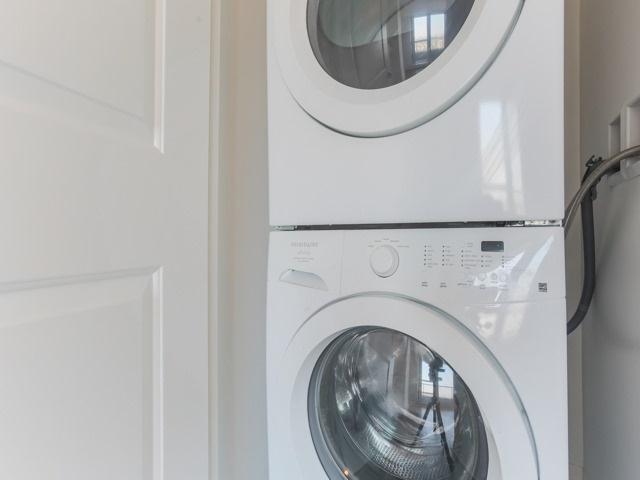 Condo Apartment at 2015 Sheppard Ave E, Unit 2905, Toronto, Ontario. Image 9