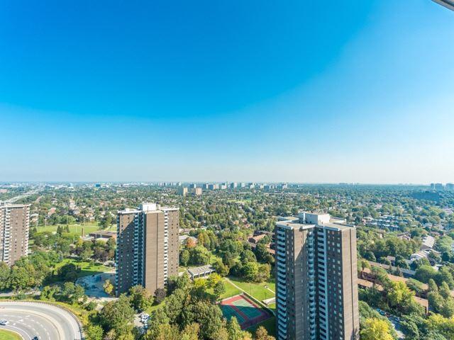 Condo Apartment at 2015 Sheppard Ave E, Unit 2905, Toronto, Ontario. Image 13