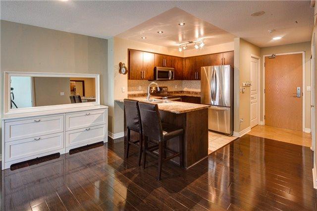 Condo Apartment at 503 Beecroft Rd, Unit 1102, Toronto, Ontario. Image 20