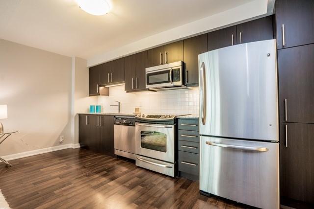 Condo Apartment at 17 Anndale Dr, Unit 517, Toronto, Ontario. Image 13