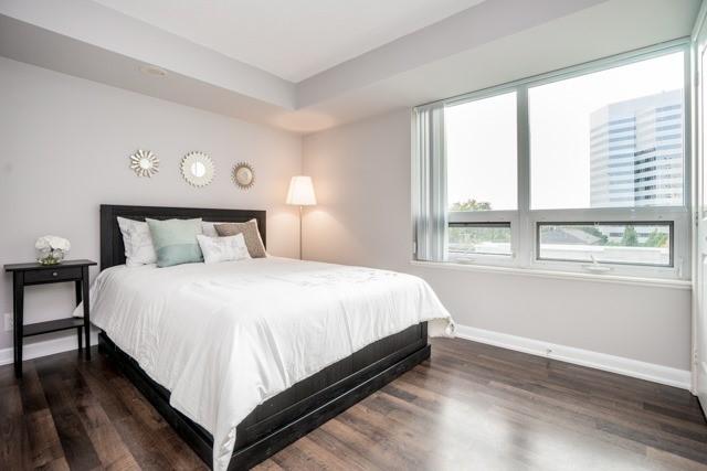 Condo Apartment at 17 Anndale Dr, Unit 517, Toronto, Ontario. Image 19