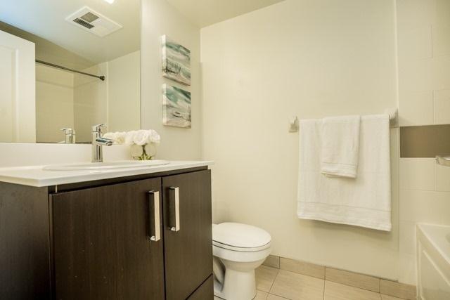 Condo Apartment at 17 Anndale Dr, Unit 517, Toronto, Ontario. Image 3