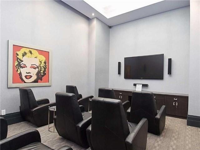 Condo Apartment at 17 Anndale Dr, Unit 517, Toronto, Ontario. Image 6
