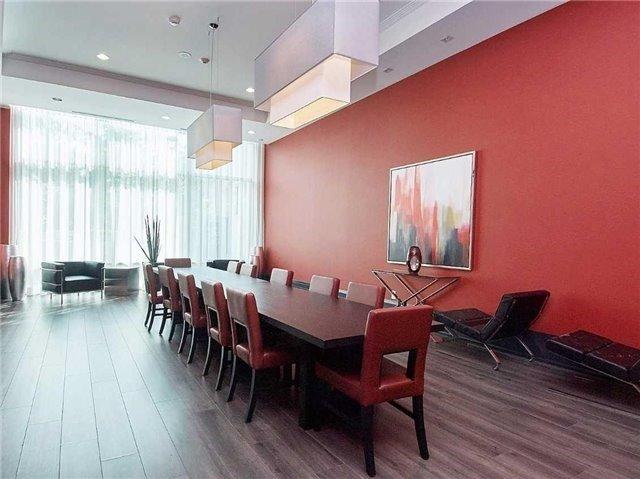 Condo Apartment at 17 Anndale Dr, Unit 517, Toronto, Ontario. Image 7