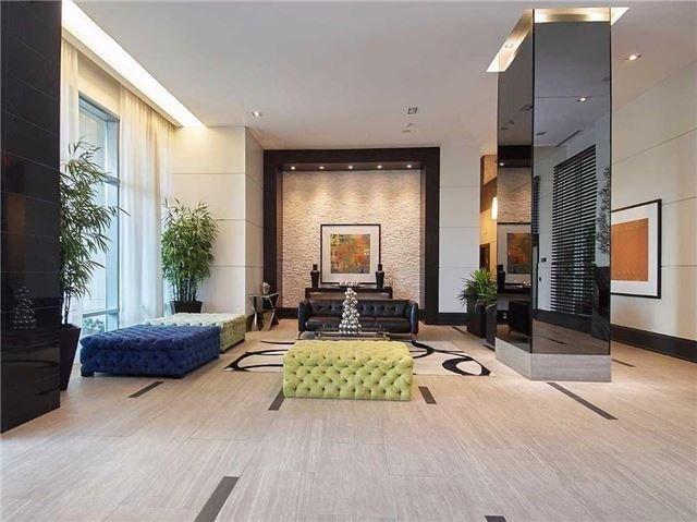 Condo Apartment at 17 Anndale Dr, Unit 517, Toronto, Ontario. Image 9