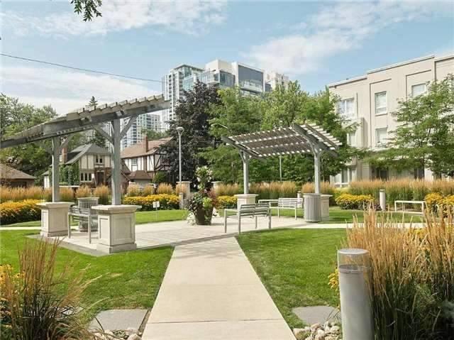 Condo Apartment at 17 Anndale Dr, Unit 517, Toronto, Ontario. Image 10