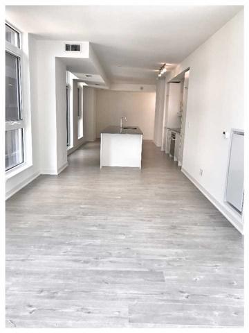Condo Apartment at 30 Nelson St, Unit 525, Toronto, Ontario. Image 17
