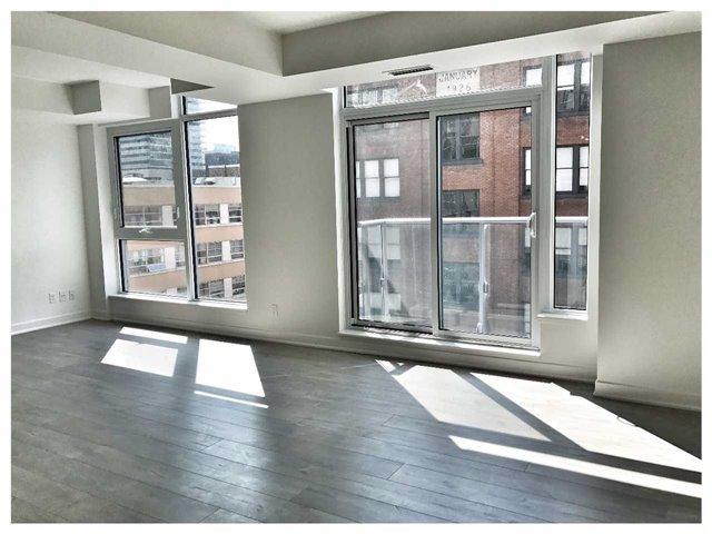 Condo Apartment at 30 Nelson St, Unit 525, Toronto, Ontario. Image 18
