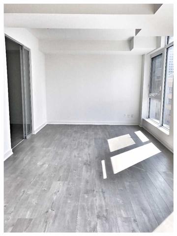 Condo Apartment at 30 Nelson St, Unit 525, Toronto, Ontario. Image 19