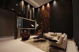 Condo Apartment at 30 Nelson St, Unit 525, Toronto, Ontario. Image 10