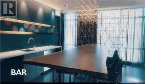 Condo Apartment at 30 Nelson St, Unit 525, Toronto, Ontario. Image 11