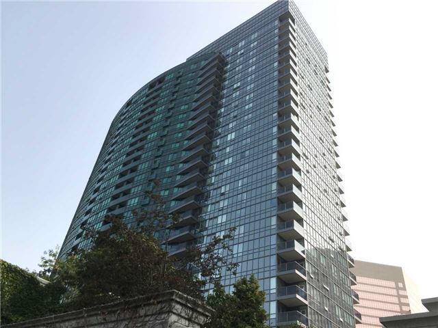 Condo Apartment at 15 Greenview Ave, Unit 2204, Toronto, Ontario. Image 1