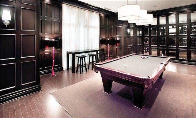 Condo Apartment at 15 Greenview Ave, Unit 2204, Toronto, Ontario. Image 10