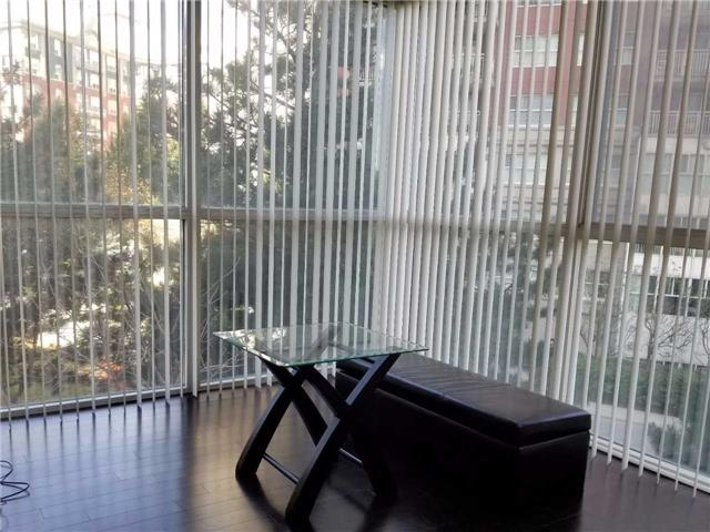 Condo Apartment at 7 Concorde Pl, Unit 209, Toronto, Ontario. Image 5