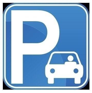 Parking Space at 1 The Esplanade St, Unit Parking, Toronto, Ontario. Image 1