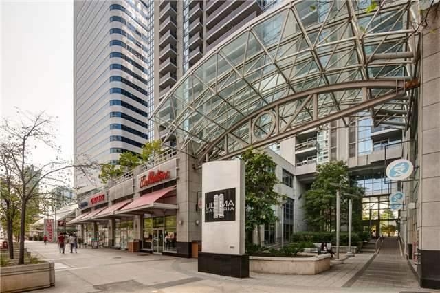 Condo Apartment at 4978 Yonge St, Unit 1012, Toronto, Ontario. Image 1