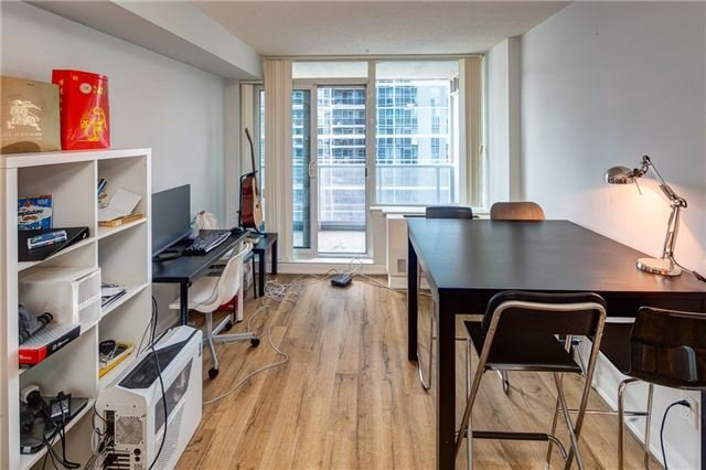 Condo Apartment at 4978 Yonge St, Unit 1012, Toronto, Ontario. Image 2