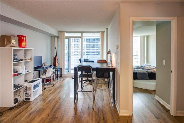 Condo Apartment at 4978 Yonge St, Unit 1012, Toronto, Ontario. Image 4