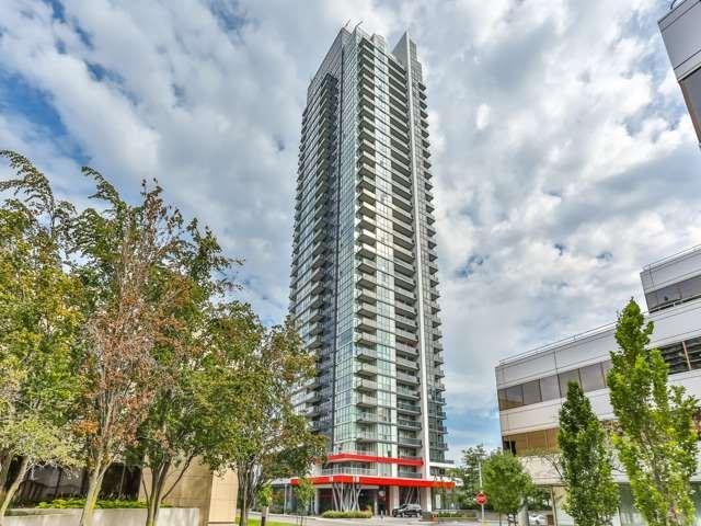 Condo Apartment at 88 Sheppard Ave E, Unit 2908, Toronto, Ontario. Image 1